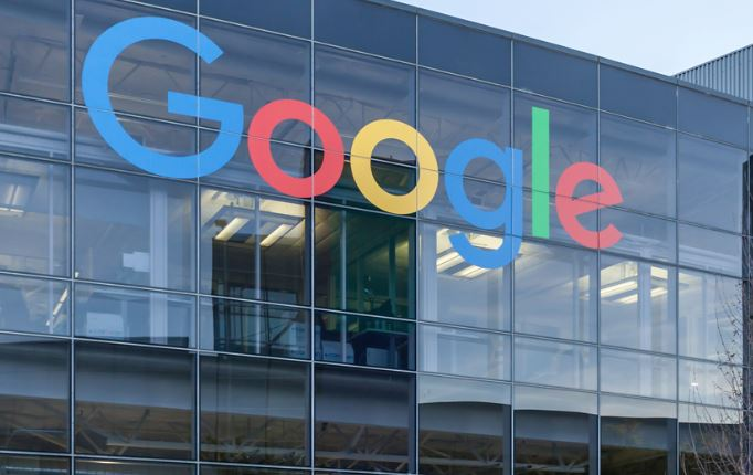 Google: Cómo afectan a tu estrategia lSEO os cambios en NoFollow
