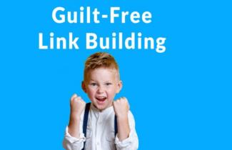5 consejos de construcción de enlaces no spam que funcionan