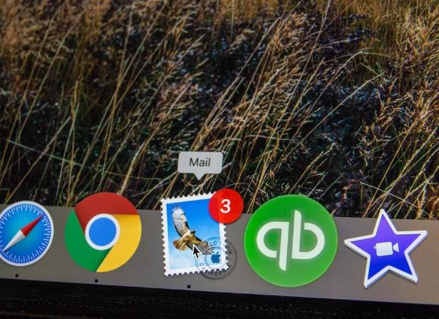 eMail Marketing: La guía definitiva para correos electrónicos