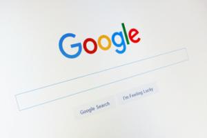 """SEO: Cómo aprovechar en Google """"La gente también pregunta"""""""