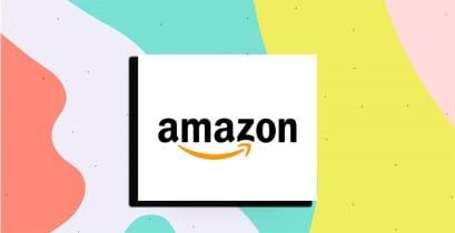 Que necesitas saber para realizar ventas en Amazon