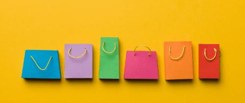 ¿Qué es valor medio de pedido (AOV)? 5 formas de aumentar el AOV