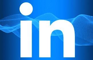 Cómo convertir empleados en embajadores de marca en LinkedIn