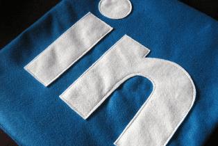 10 consejos para administrar la página de su empresa en LinkedIn