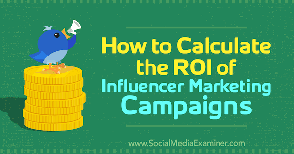 influencer-campaign-how-to-calculate-roi-600.jpg