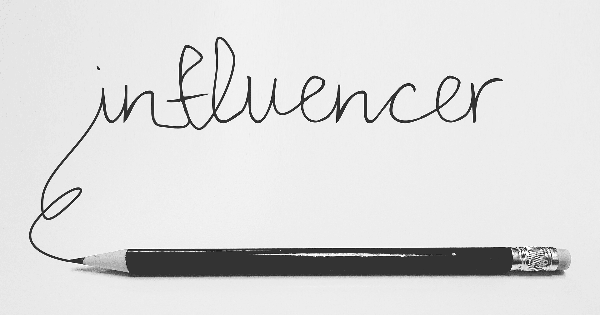 Diferencia entre Influencer Marketing y Marketing de Afiliación