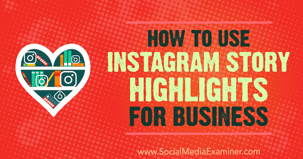 instagram-highlights-story.jpg