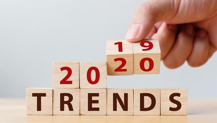 B2B: Predicciones para la industria del Marketing en 2020
