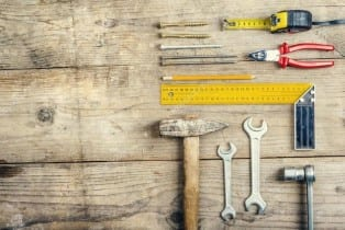 Contratistas de cubiertas y patios: 7 ideas de generación de leads
