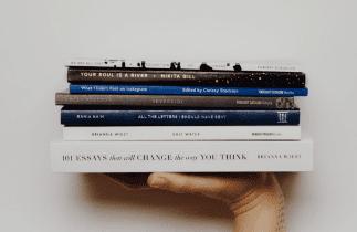 Los 5 mejores libros de Dropshipping de 2019