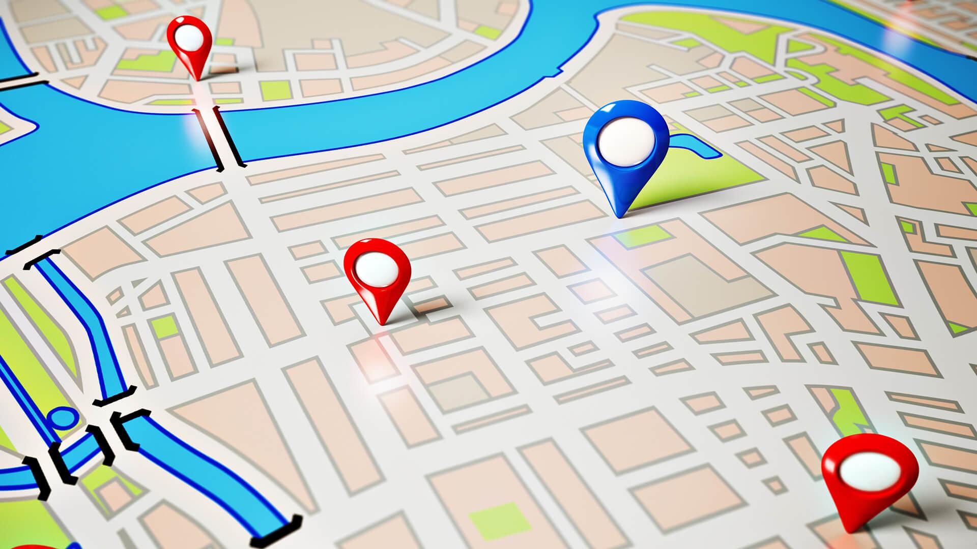 SEO: El 60% prefiere PC a Móviles para los hallazgos de encuestas de búsqueda local