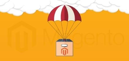 Las 7 mejores extensiones de Dropship de Magento para 2019