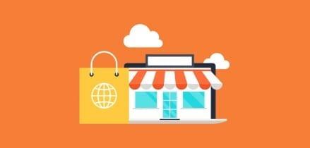Las 10 mejores extensiones de Magento Marketplace
