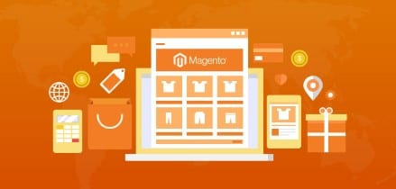 https://news.spoqtech.com/wp-content/posts/magento-multi-vendor-themes.jpeg