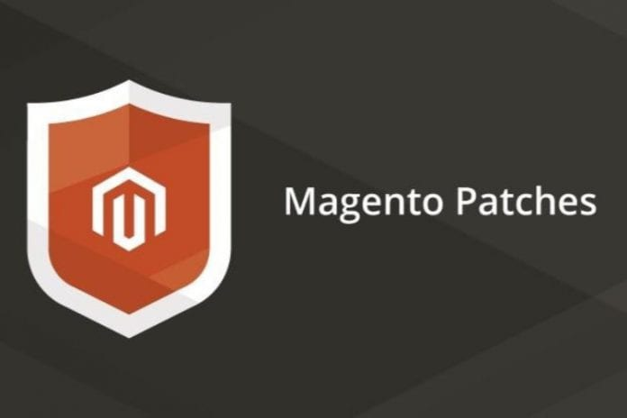 magento-patches.jpg