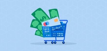 Reglas de precios del carrito de compras de Magento: Guía