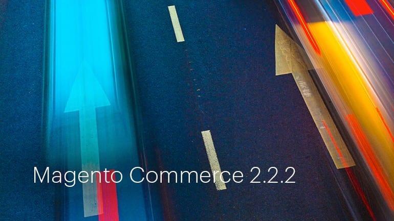 magento2.2.2_announcement.jpg
