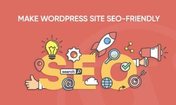 Cómo hacer que tu sitio de WordPress sea amigable con SEO