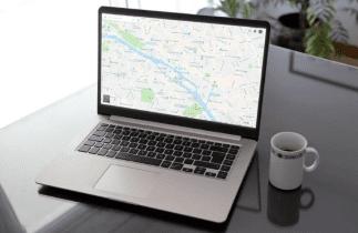 Cómo mostrarse en Google Maps: lista de optimización