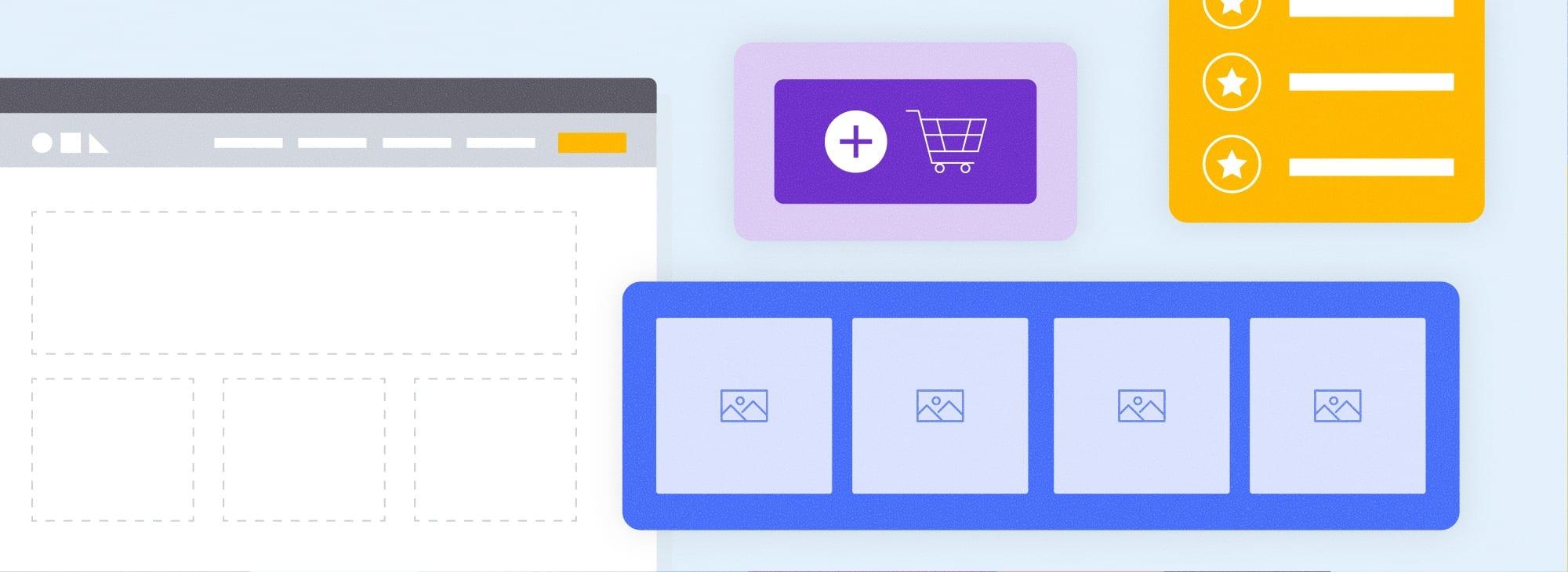 Natori: Cómo su estrategia de ecommerce acelera el crecimiento de la marca