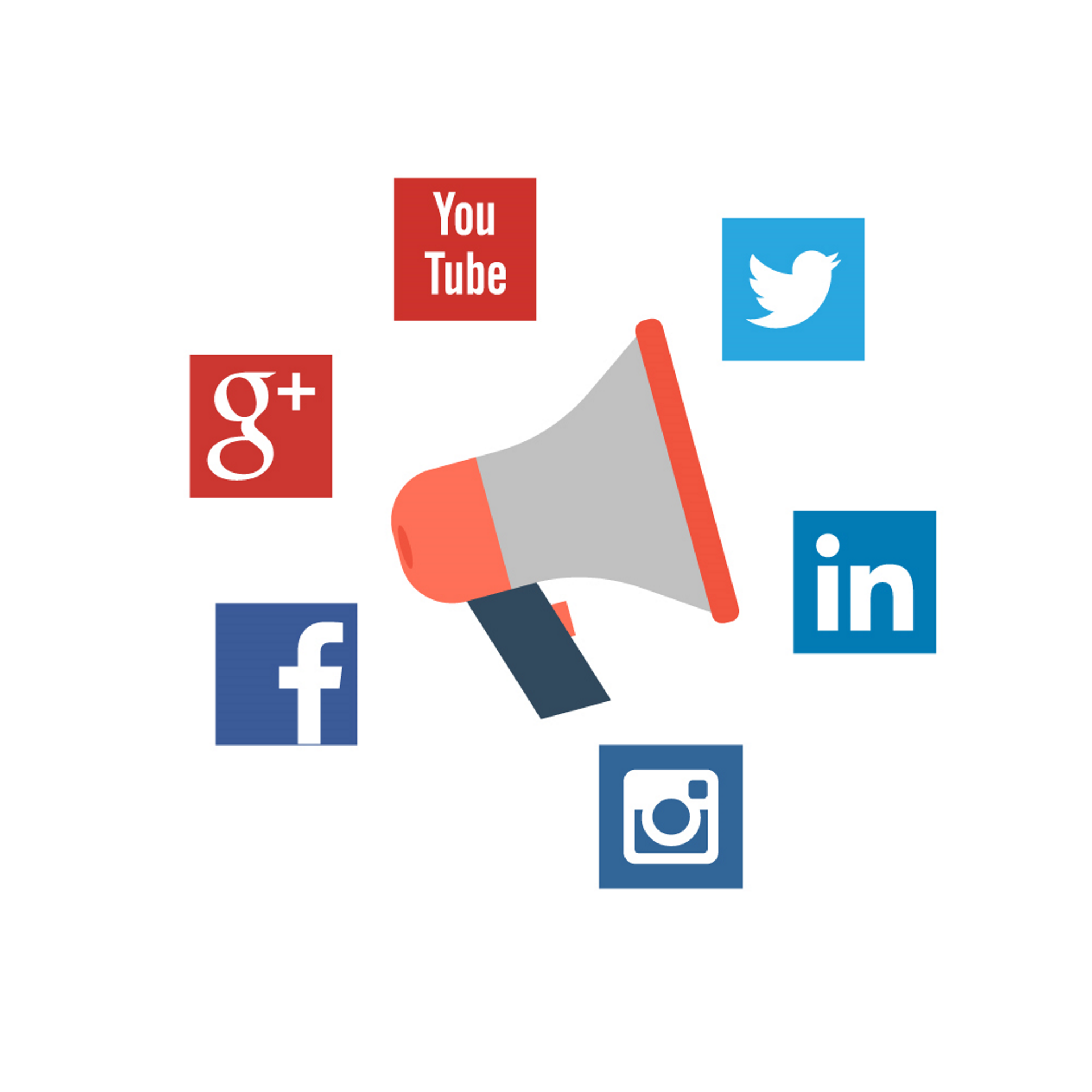 Redes Sociales: 6 Social Media Must-Have Trends - Social Media Explorer