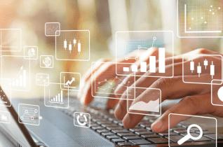 Minoristas ecommerce: personalización para impulsar ventas online