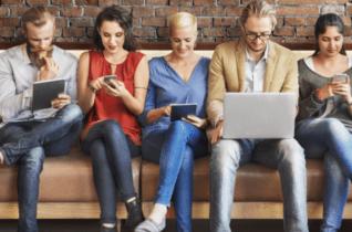 3 Estrategias sociales que todo vendedor B2B debe memorizar