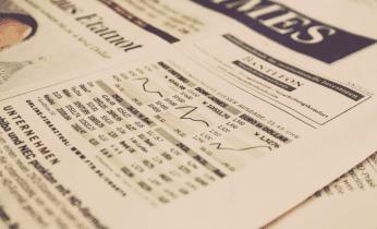 Cómo aprovechar al máximo su inversión en marketing digital