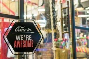 7 consejos para la redacción de redes sociales para empresas