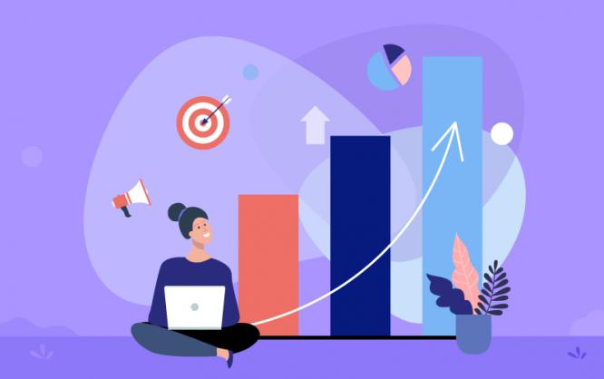Cómo crear un plan de marketing