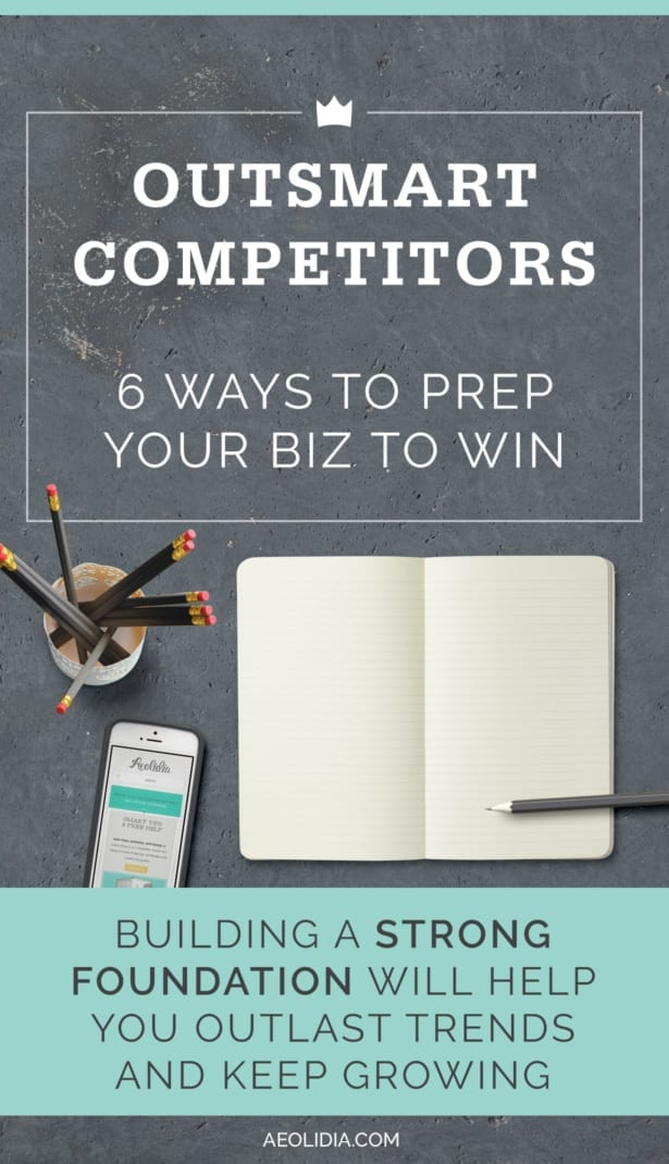 protect-business-from-competitors-615x1070.jpg
