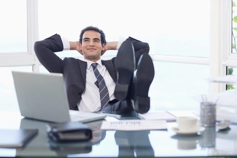 relaxing-businessman-istock.jpg