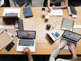7 consejos de marketing para hacer crecer una empresa de mudanzas