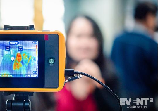 PYME: La tecnología hace posibles los eventos en una pandemia