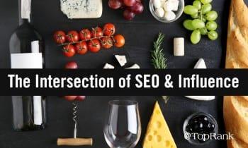 SEO y la influencia: lo que los comerciantes B2B deben saber