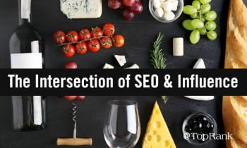 seo-influencer-marketing-b2b.jpg