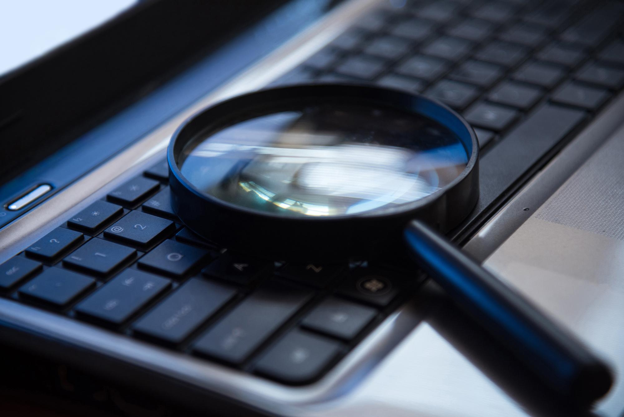 SEO: ¿Tu web necesita una Auditoría SEO?