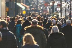 SEO: 7 métodos de hierro para atraer tráfico a tu Website