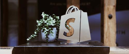 50 tiendas online excepcionales construidas en Shopify