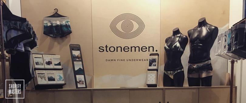 shopify_masters_blog_stonemen.jpg