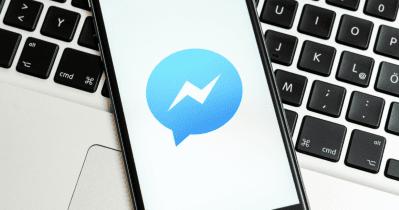 Facebook presenta nuevas herramientas de negocios para Messenger
