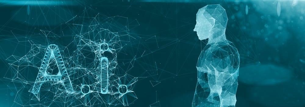 5 formas en que IA está cambiando la industria