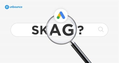 skags-750-X-400-2x.jpg