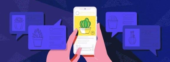 Cómo las compras sociales pueden impulsar las ventas (2018)