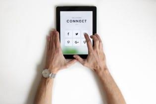 https://news.spoqtech.com/wp-content/posts/social-media-business.jpg