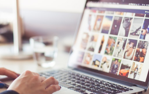 Redes Sociales: Cómo realizar una evaluación de Redes SS