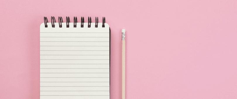 La tienda Essential Shopify lanza una lista de comprobacion
