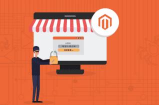 ¿Por qué las tiendas Magento están siendo hackeadas y su solución?