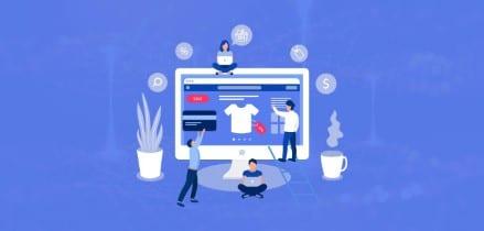 Las 10 mejores empresas de comercio electrónico del mundo 2019