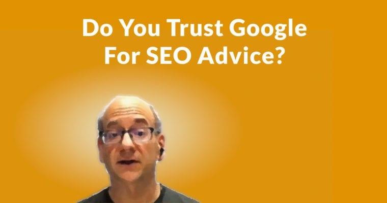 trust-google-for-seo.jpg